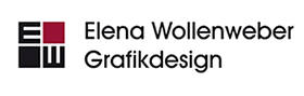 E-Wollenweber